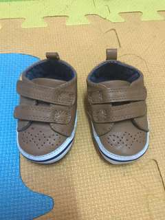 Baby Shoes NEXT