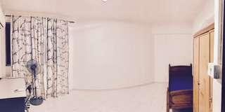 Big single room for rent