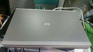HP..i5..4GBram HDD 128 SSD Windows 7.or 10