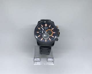 BALMER B7901MB CHRONOGRAPH sporty dan stylish