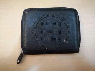 Wallet - Tommy Hilfiger