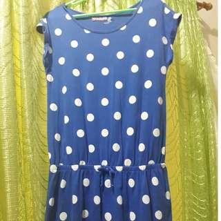 Dress - pre loved