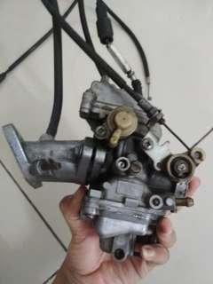 Carburator carb 135lc 135 lc v1 es orimotor om