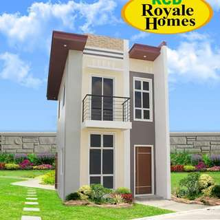 Rent to Own in SJDM BULACAN 9K/MO
