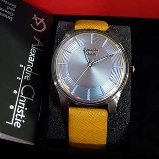 Jam AC original sale !!