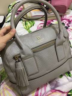 Auth. Kate Spade