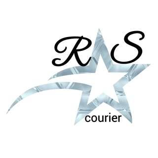 Courier at ur Fingertips