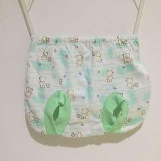 Celana Dalam Dalaman Anak Bayi 6-18 Bulan Murah Lucu BARU BRANDED