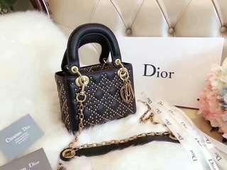 Dior Handbag mini