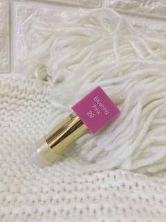Elizabeth Arden Blushing Pink Lipstick