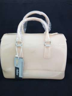 Repriced: Jelly doctor's bag large