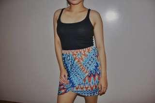 HeartSoul Skirt