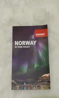 Norway Mini Travel