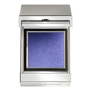 Shadow Extreme Eyeshadow