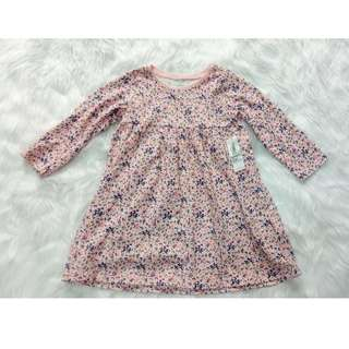 Old Navy Dress For Baby