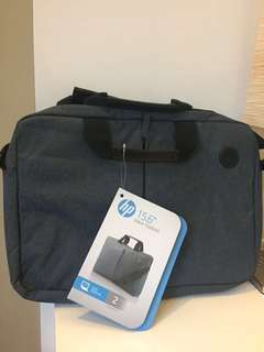 hp 15.6 Value Topload