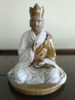 Figurine 15