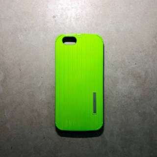 iFace mall iPhone 6/6s 殼|青綠色