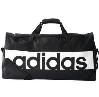 Adidas 旅行袋 使用一次 9.99新 可議