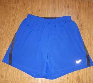 Nike Short Men