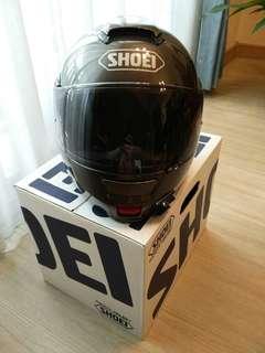 Shoei Neotec Full Face Modular Helmet Arai Bell HJC X-Lite Nolan Shark AGV Scorpion Schuberth BMW
