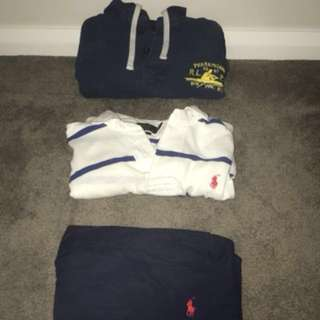 POLO🚨Need to be sold ASAP