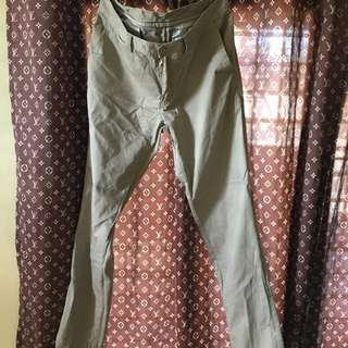Repriced: Bench Chino Pants