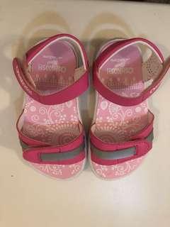 Osh Kosh Bgosh Sandals