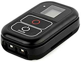 Wifi Gopro Remote