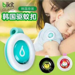 🍓Anti mosquito repellent for kids & baby scare ipis bugs away