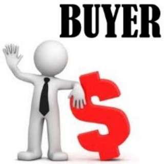 Buyer / Purchaser