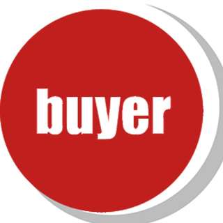 Buyer/Purchaser (Marine)