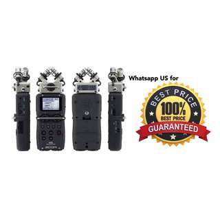 ZOOM H5 ZOOM-H5 ZOOMH5