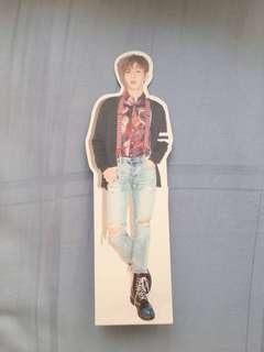 Wanna One Kang Daniel To Be One (Wanna) Standee