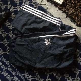Adidas Track Pants Unisex