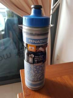 Nathan Insulated Water Bottle Clearance