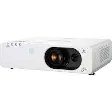 Panasonic high lumens projectors for sale