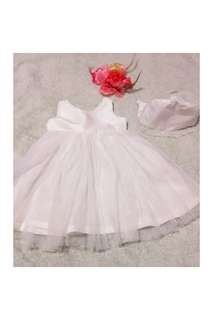 Christening Gown✨