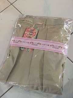 Baggy Pants Meeda XXL