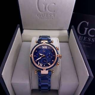 Sale sale sale !! Guess original