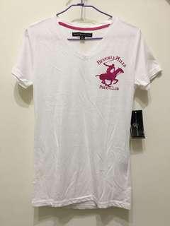 🚚 Beverly Hills T shirt