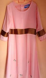 Dress Kids Size M