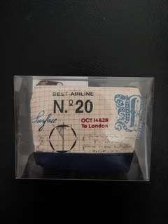 [包郵]懷舊散紙包