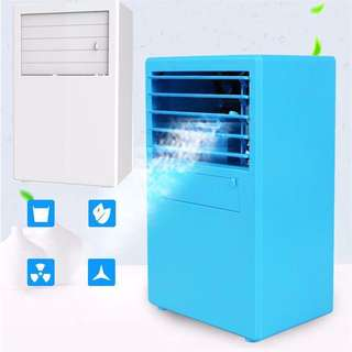 小型冷氣機 Mini Air Conditioner