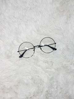 Hipster Specs