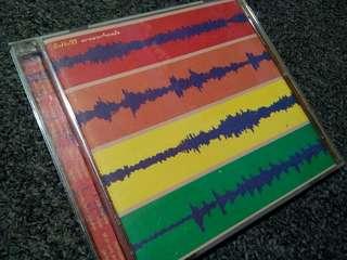 Eraserheads Natin99