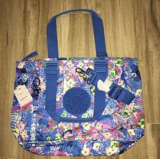 Kipling Tote Bag (replica)