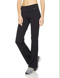 Nike drift- Yoga pants (AUTHENTIC)