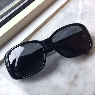 Versus Sunglasses