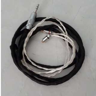 Audiohive Mellifera SPC Cable
